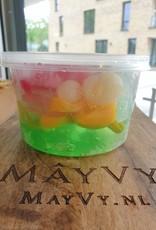 Thais Fruitpudding (vanaf vrijdag)