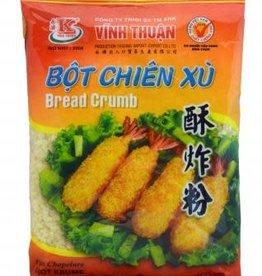 Vinh Thuan Vinh Thuan Breadcrumbs 100Gr
