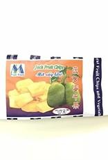 Minh Phat Jackfruit Chip 200 Gr