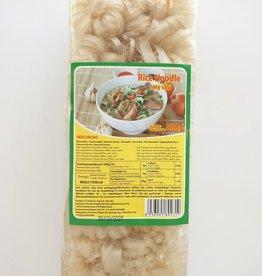 Mỳ Gạo Chũ 500g