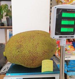 Mít nguyên trái 11.78kg (€9/kg)