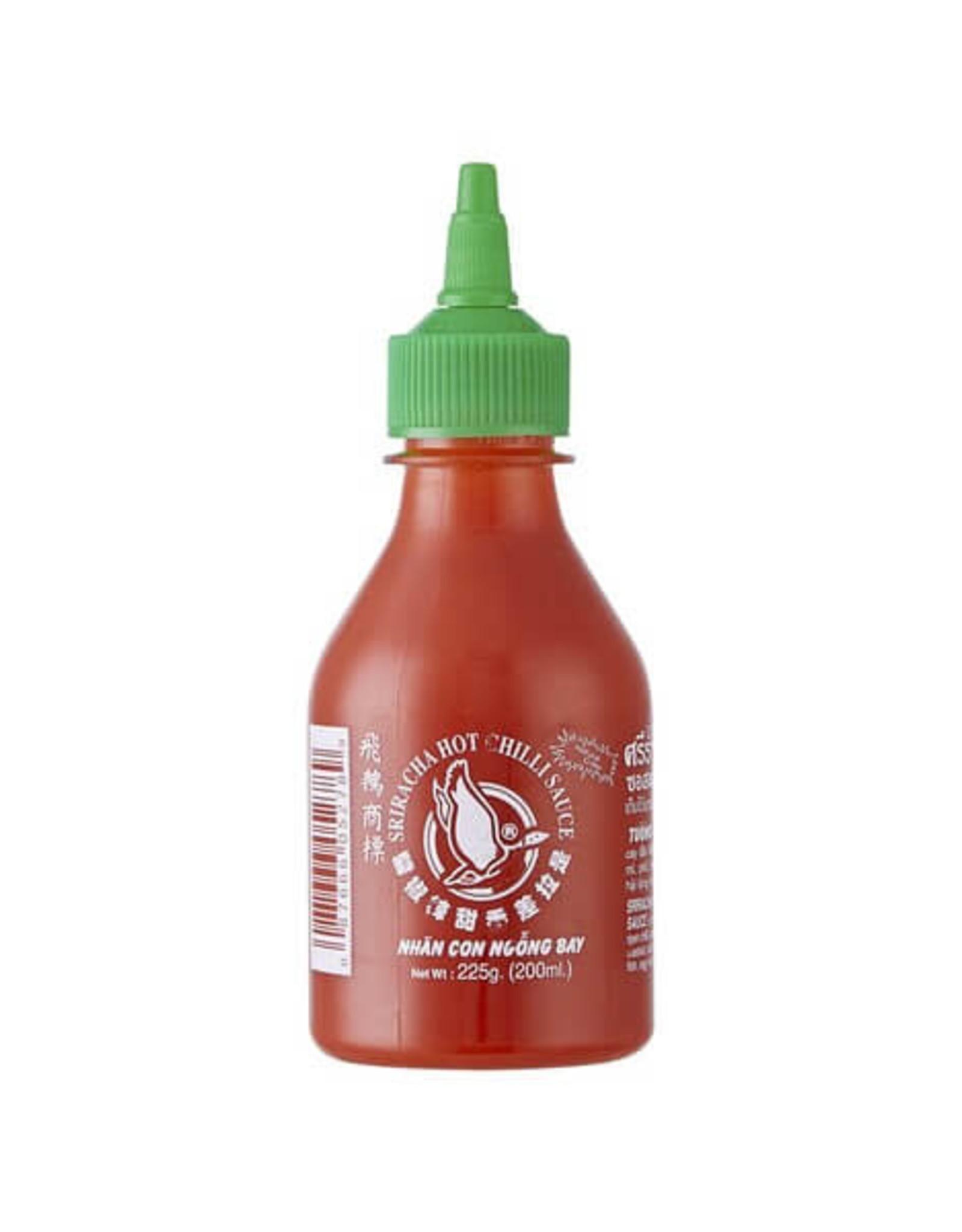 Flying Goose Sriracha FG 200ml