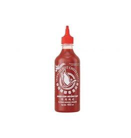 Flying Goose Sriracha extra heet FG 455ml