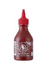 Flying Goose Sriracha extra hot FG 200ml