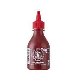 Flying Goose Sriracha extra heet FG 200ml