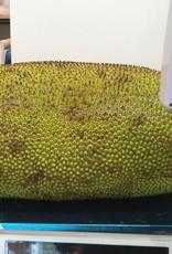 Jackfruit piece (price/kg)