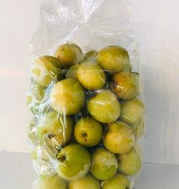 Jujube/Tao Ta price/kg