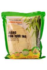 Voorgekookte Bamboe Tip/ Mang La Tuoi  1000g