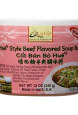 Quoc Viet QV Soup Base Hue Style 283g