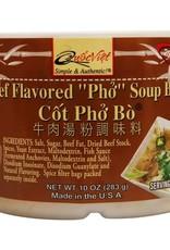 Quoc Viet QV Soup Base Beef (Pho Bo) 283g