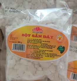 Viet San Kudzu Root Starch/ san day 200g