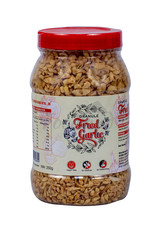 Sun Spices Fried Garlic Toi Phi 250g