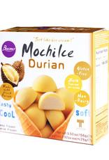 *Ice dessert Mochi Durian BUONO 156g