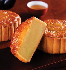 Banh Nuong Dau Xanh Ko Trung 150g/Mooncake