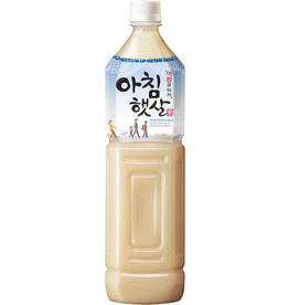 Woongjin Woongjin Rice Drink 1,5L