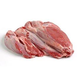 Beef Schenkel prijs/kg