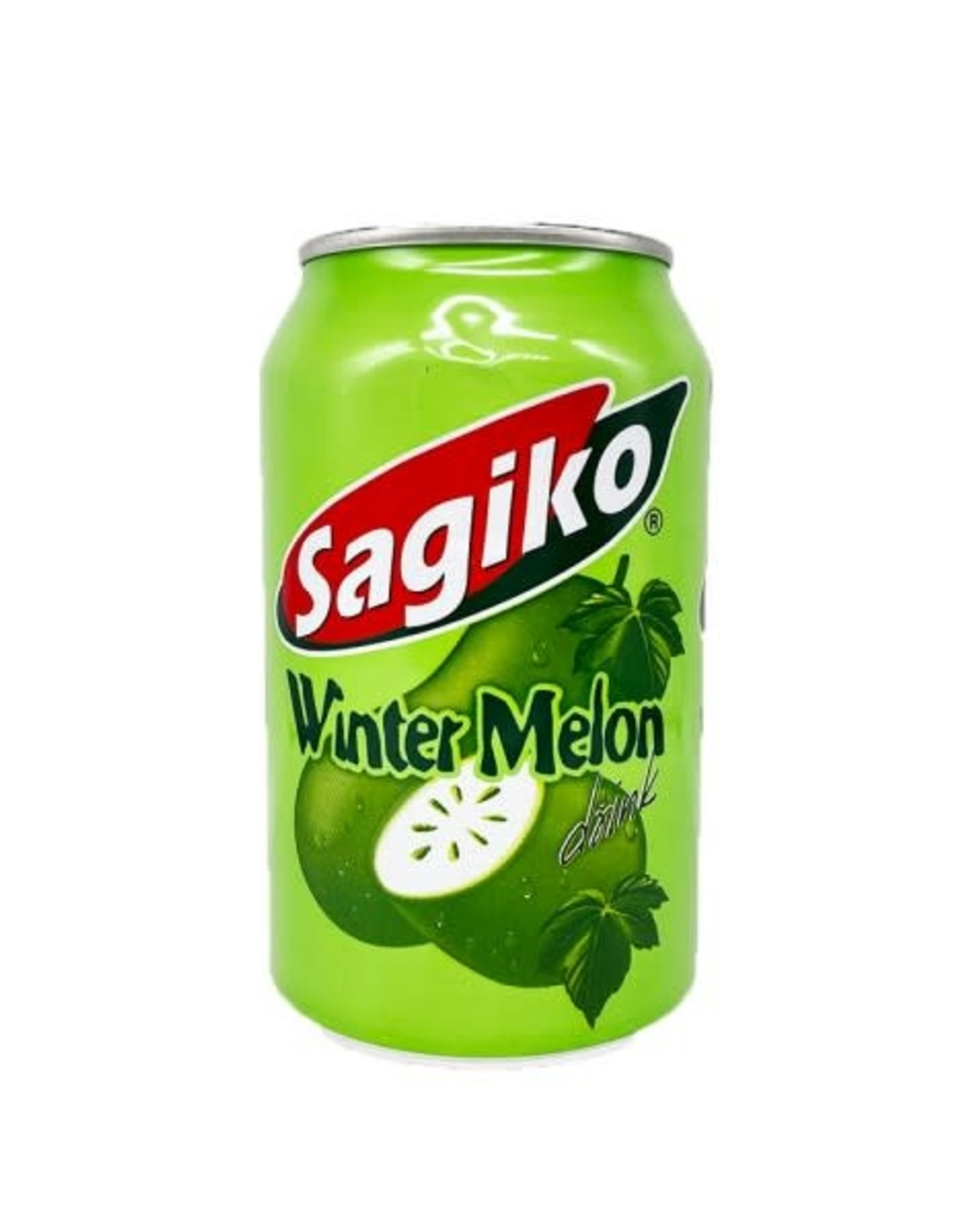 Sagiko Wintermeloen Drankje 320ml Sagiko