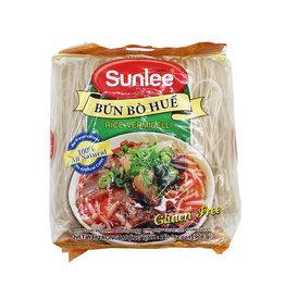 Sun Lee SL Rice Vermicelli Vietnamese 908gr