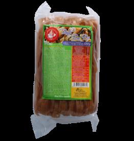 Ho Guom Ha Noi Ho Guom Red rice noodles 500g