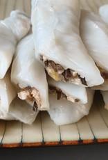 (Pre-order) Vietnamese Gestoomde Pannenkoek 1Kg (beschikbaar op vrijdag)