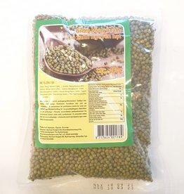 Green Mung Beans/Dau Xanh Nguyen Vo 400g