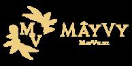 MayVy