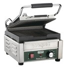 Gastro M Waring paninigrill - groef/groef