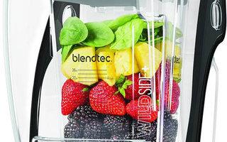 Blend/mix