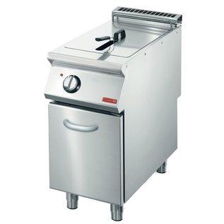 Gastro M Gastro M elektrische friteuse 10L GM70/40 FRE