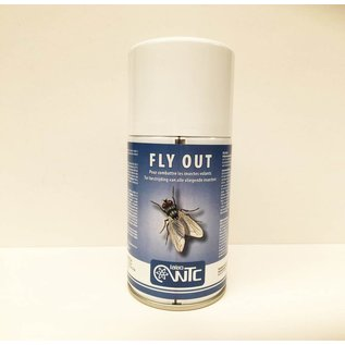 Fly out spray 250ml