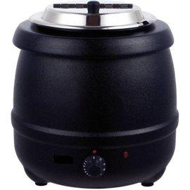 Bistro Soepketel bistro 10 liter