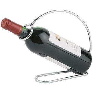 APS wijnfleshouder