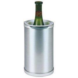APS fleskoeler
