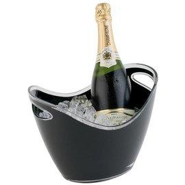 APS wijn-/champagnekoeler