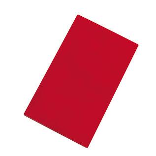 emga snijblad 1,5(H)x50x30cm glad