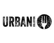 Chef Works Urban