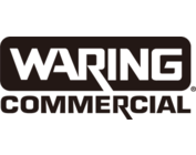 warning commercial