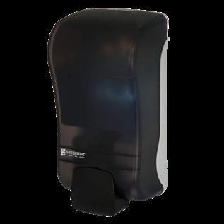 San Jamar Automatische sensor dispenser