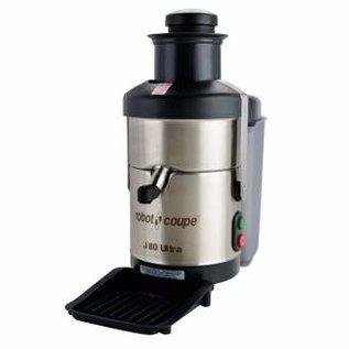 Robot Coupe Robot Coupe Sapcentrifuge J80 buffet automatisch, cap. tot 120 ltr/uur