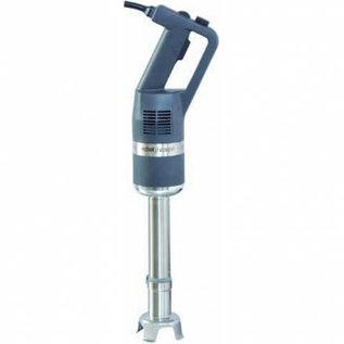 Robot Coupe Robot Coupe staafmixer CMP250 V.V. Variabele snelheid, 2300 - 9600 tpm