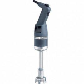 Robot Coupe Robot Coupe staafmixer Mini MP190 V.V. Var. snelheid, 2000 - 12500 tpm