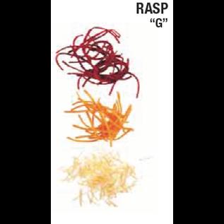 Robot Coupe Rasp G