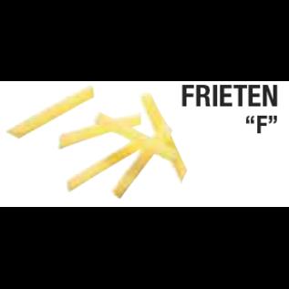 Robot Coupe Frieten F  Essential 1-4