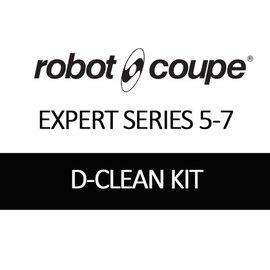 Robot Coupe D-CLEAN KIT
