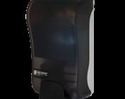 Sensor dispensers