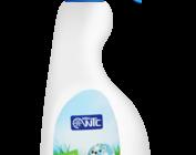 Desinfecterende vloeistoffen