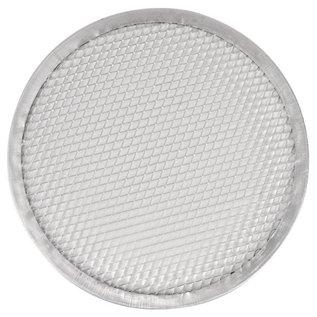 Vogue Pizzaplaat - pizzascreen - Ø 25 cm - Vogue - F012