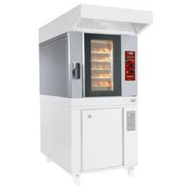 Diamond Oven voor bakkerij en banketbakkerij FPG-5N