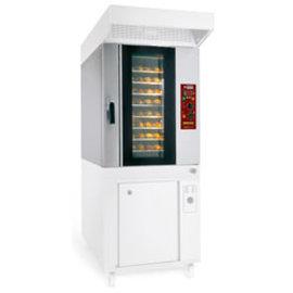 Diamond Oven voor bakkerij en banketbakkerij FPG-8N