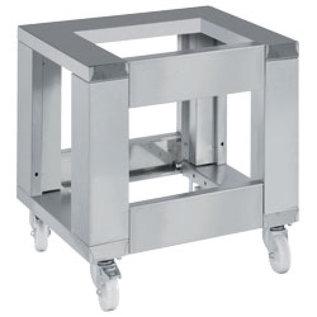 Diamond Onderstel voor oven, op wielen SPEG-N